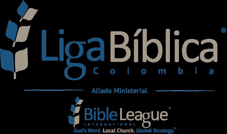 Liga Biblica Colombia